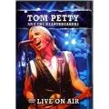 Live On Air (EU)