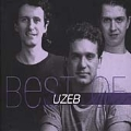 Best Of UZEB, The
