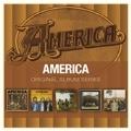 Original Album Series: America
