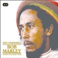 Essential Bob Marley, The (The Best Of The Early Years)