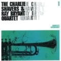 Charlie Shavers Project Vol.1, The