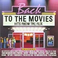 Back To The Movies (40 Hits From The Flicks)
