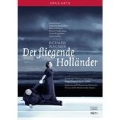 Wagner: Der Fliegende Hollander