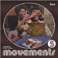 Movements 5
