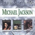 Forever Michael/Music And Me/Ben