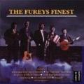 Fureys' Finest, The