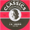 Classics 1955-1956