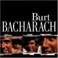 BURT BACHARACH(MASTER SERIES)