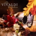 The Vivaldi Collection:Four Seasons/etc