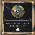 The Classic Albums Collection<限定盤>