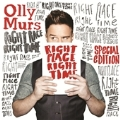 Right Place Right Time: Special Edition [CD+DVD]