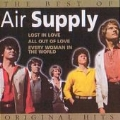 Best Of Air Supply, The