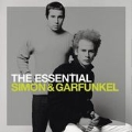 The Essential : Simon & Garfunkel