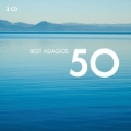 Best Adagios 50