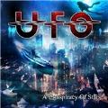 A Conspiracy of Stars [2LP+CD]<Red + Black Vinyl>