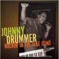 Rockin in the Juke Joint