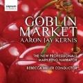 Kernis: Goblin Market, Invisible Mosaic II