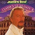 Classics Up To Date Vol.3