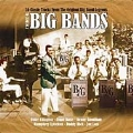 The Best Of Big Bands [CCCD]