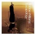 Escapology [CD+DVD]<初回生産限定盤>