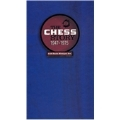 Chess Story 1947-1975, The