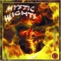 Mystic Heights
