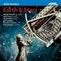 Wiegold: Earth and Stars
