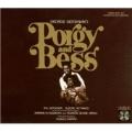 Porgy And Bess:John DeMain(cond)/Houston Grand Opera/etc
