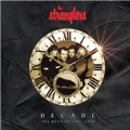 Decade : The Best Of The Stranglers 1981-1990