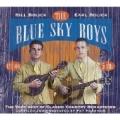 The Blue Sky Boys (JSP) [Remaster]