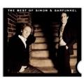 The Best Of Simon & Garfunkel (Slider)