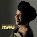 New Adventures Of... P.P. Arnold