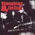 Manchester 101