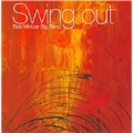 Swing Out (US)