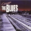 Chicago The Blues Today!: The Complete 3 Cd Volume Set