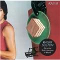 Kasim