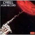 Live Record, A