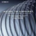 Nielsen: Complete Symphonies