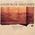 Salzburg Serenades