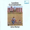 London Conversation (Remastered & Expanded)