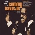 Best Of Sammy Davis Jr Live, The
