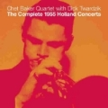 The Complete 1955 Holland Concerts
