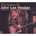 Essence Of John Lee Hooker, The