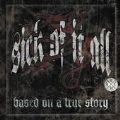 Based On A True Story : Limited Edition [CD+DVD]<限定盤>