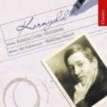 E.W.Korngold: Sursum Corda Op.13, Sinfonietta Op.5