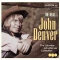 The Real John Denver