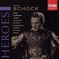 Opera Heroes - Rudolf Schock