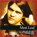 Collections : Meat Loaf