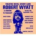 Theatre Royal Drury Lane (Live)