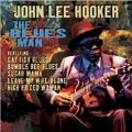 Blues Man, The